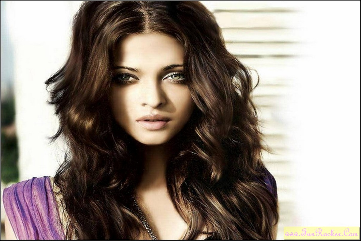 aishwarya rai latest super hot pictures and wallpapers collection 2012